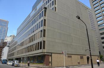 Tokyoshinbashi170115