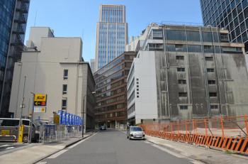 Tokyoshinbashi170117