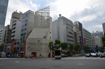 Tokyotoranomon170183