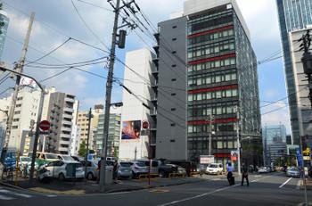 Tokyotoranomon170193