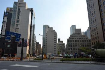 Tokyotoranomon170194