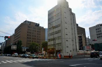 Tokyotoranomon170196