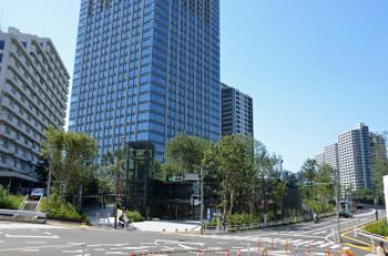 Tokyotakadanobaba170115