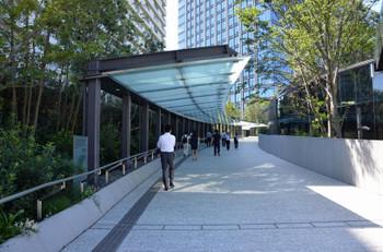 Tokyotakadanobaba170118