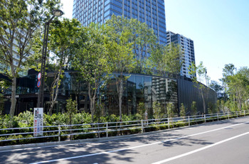 Tokyotakadanobaba170131