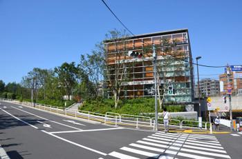 Tokyotakadanobaba170133