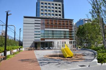 Tokyotakadanobaba170134