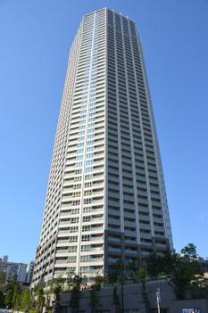 Tokyotomihisa170117