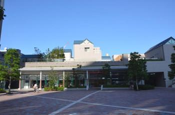 Tokyotomihisa170124