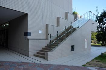 Tokyotomihisa170125