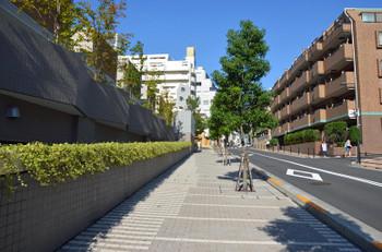 Tokyotomihisa170127