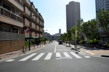 Tokyotomihisa170129