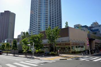 Tokyotomihisa170130