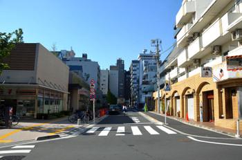 Tokyotomihisa170131