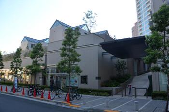 Tokyotomihisa170133