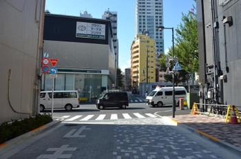 Tokyotomihisa170138