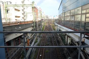 Tokyoshinagawa170112