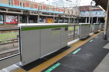 Tokyoshinagawa170113