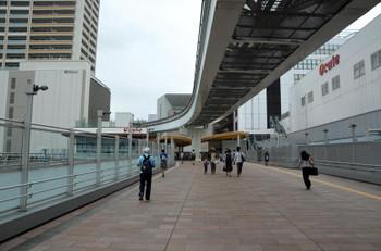 Tokyotachikawa170111