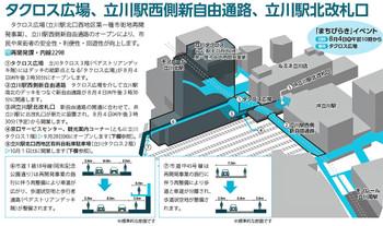 Tokyotachikawa170112