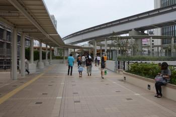 Tokyotachikawa170113
