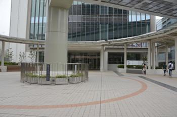 Tokyotachikawa170114