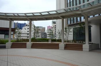 Tokyotachikawa170116