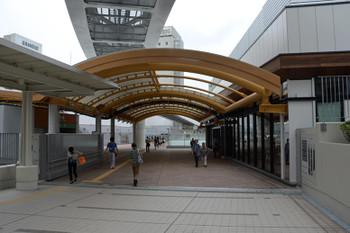 Tokyotachikawa170117