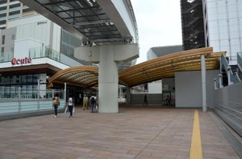 Tokyotachikawa170123