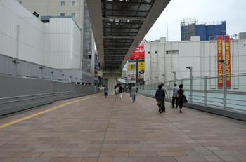 Tokyotachikawa170124