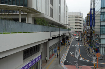 Tokyotachikawa170134