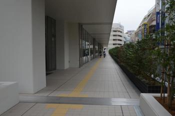 Tokyotachikawa170136