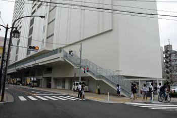 Tokyotachikawa170137