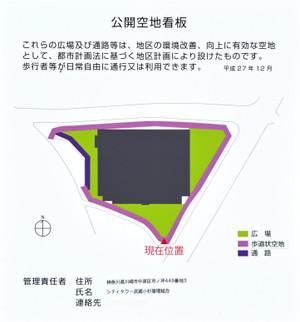 Kawasakikosugi170116