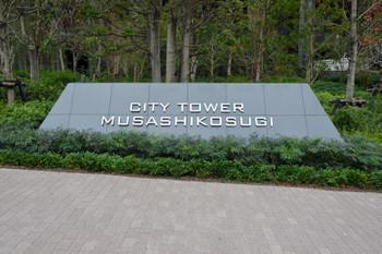 Kawasakikosugi170117