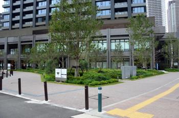 Kawasakikosugi170120