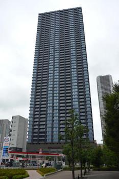 Kawasakikosugi170123