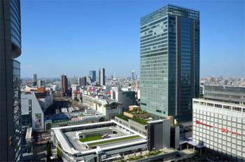 Tokyoshinjuku170111