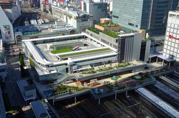 Tokyoshinjuku170112_2