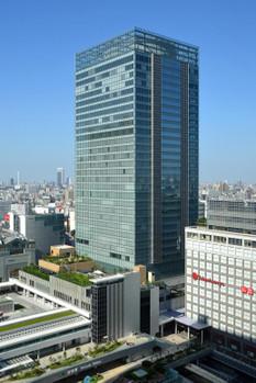 Tokyoshinjuku170113