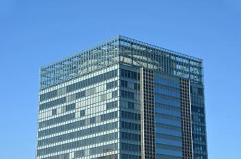 Tokyoshinjuku170114