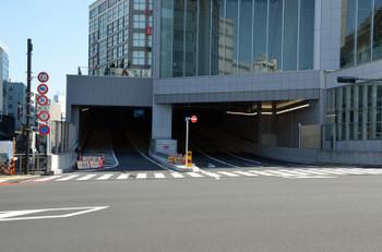 Tokyoshinjuku170117