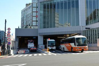 Tokyoshinjuku170118