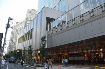 Tokyoshinjuku170119