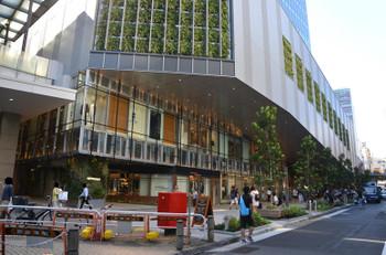 Tokyoshinjuku170120
