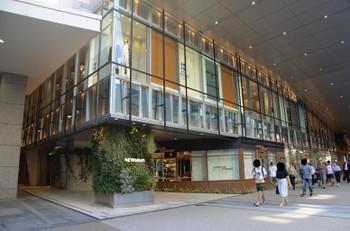 Tokyoshinjuku170121