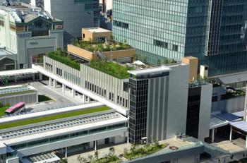Tokyoshinjuku170124