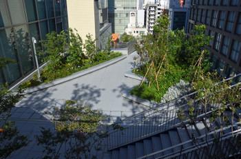Tokyoshinjuku170125