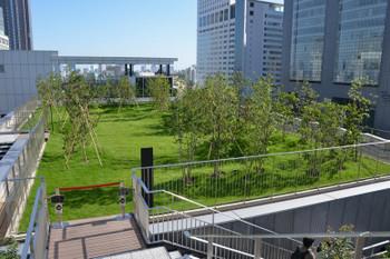 Tokyoshinjuku170128
