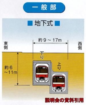 Tokyoshinagawa170126